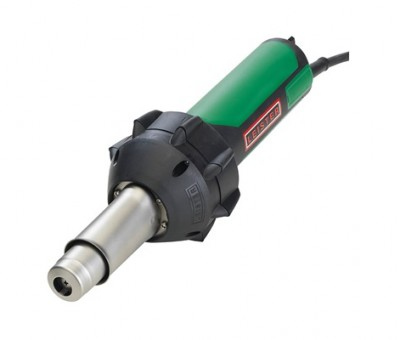 Leister_Hot-air-hand-tool_TRIAC-ST