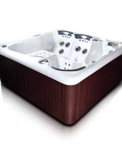 Spa Alps Spas Everest XLS 2